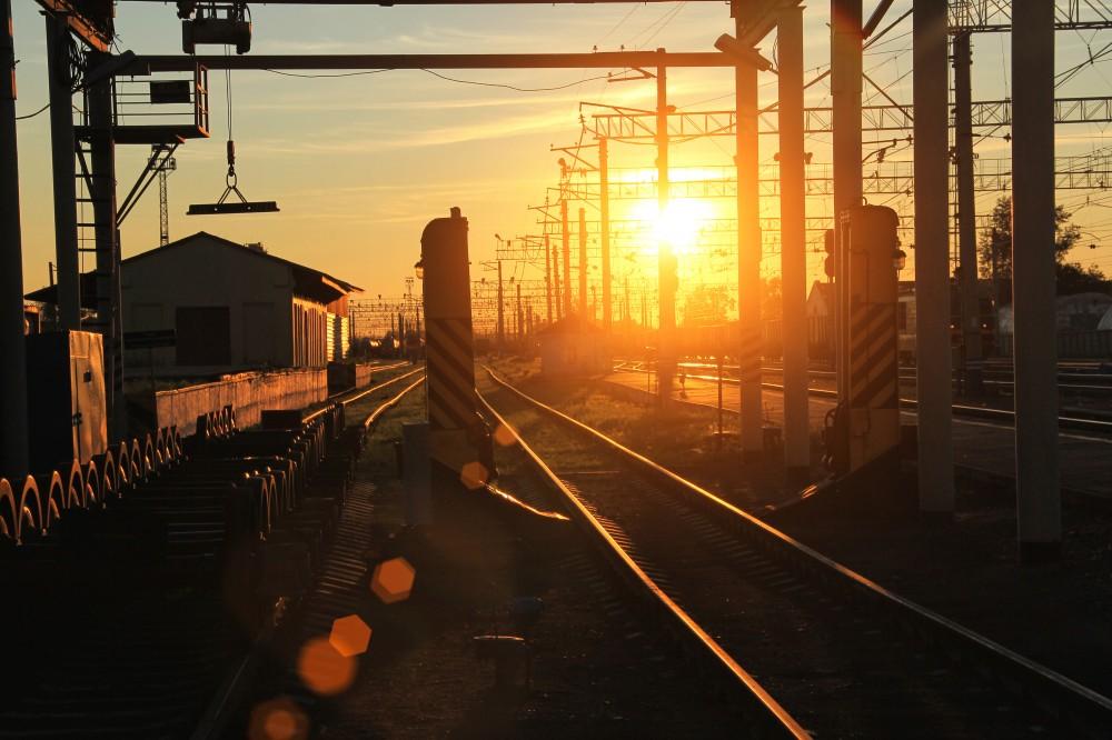 Как добраться до Орехово-Зуево из Москвы