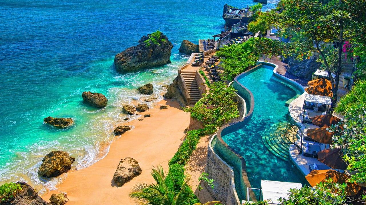 Отдых в Индонезии. Реальные отзывы туристов