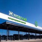 Как добраться до аэропорта Жуковский из Москвы
