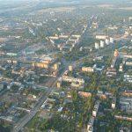 Как добраться до Подольска из Москвы